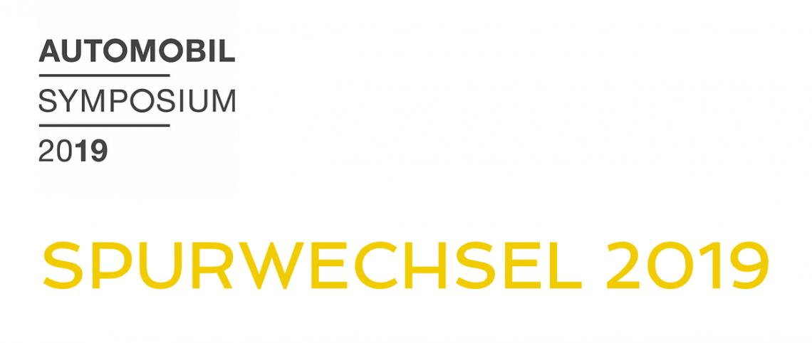 """Zeit für einen """"Spurwechsel"""": 1. Deutsche Konferenz für Automobilmarketing – Live und digital neue Wege gehen"""