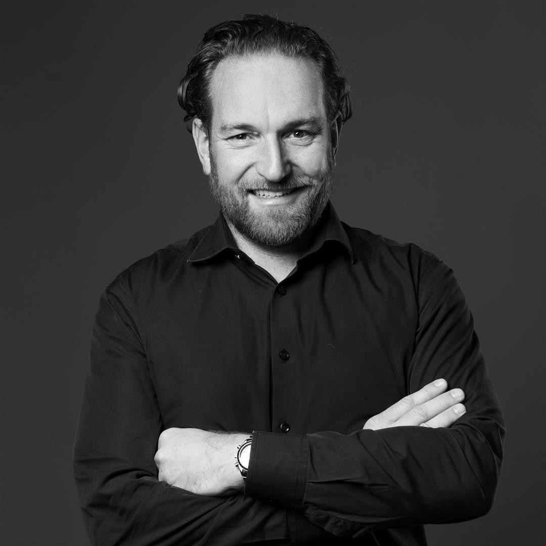 Matthias Thoben ist neues Vorstandsmitglied der IGVW  Interessengemeinschaft Veranstaltungswirtschaft e.V.