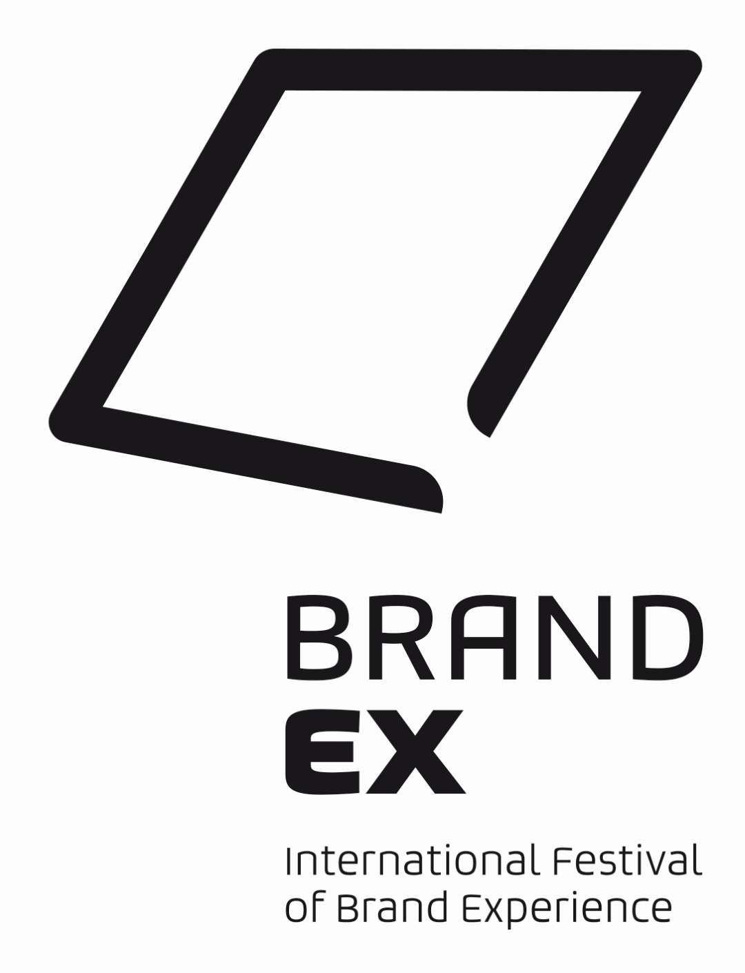 Zweiter BrandEx Award mit überarbeitetem Einreichungsprozedere gestartet
