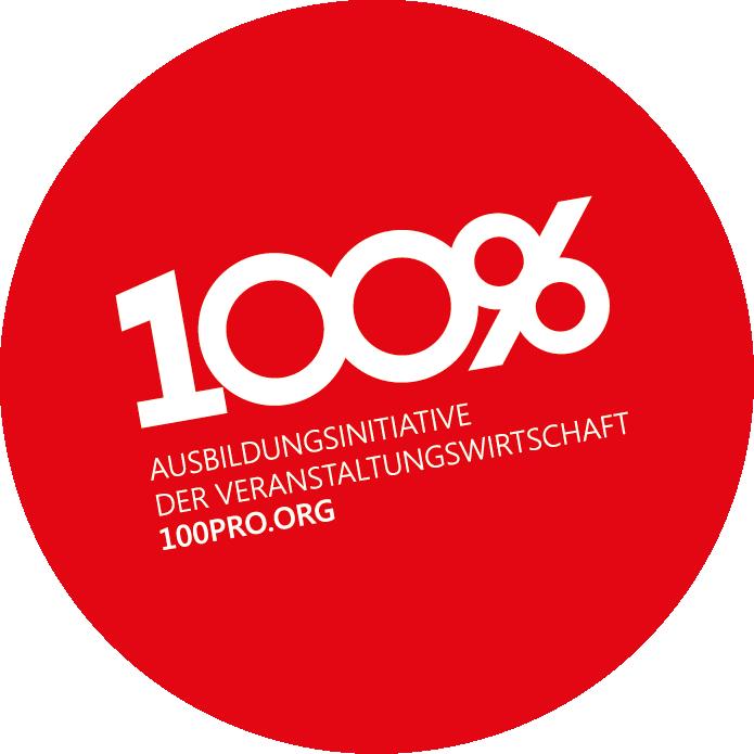 Noch mehr Features für gute Ausbildungsqualität auf www.100pro.org