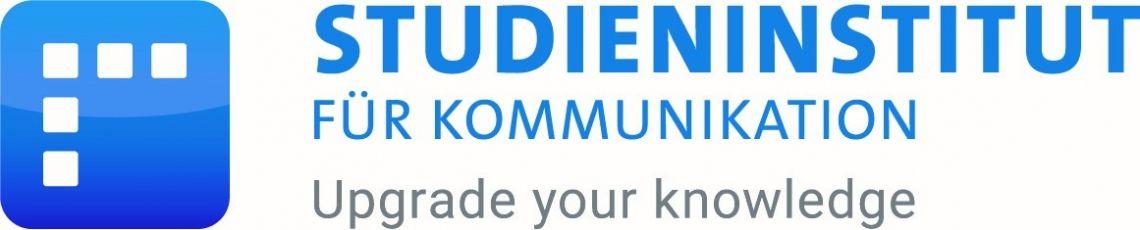 Neues Seminarprogramm vom Studieninstitut für Kommunikation