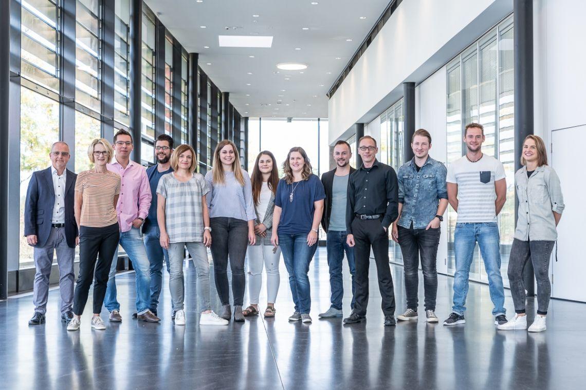 Stadthalle Troisdorf: 5 Jahre erfolgreich in der Stadt