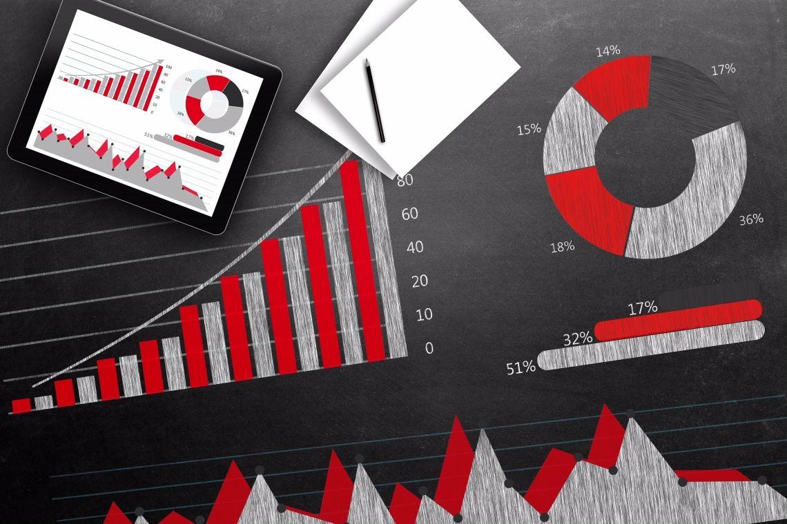 VOK DAMS Consulting und SCALUE bündeln Ihr Know-how für strategische Einkaufsanalysen im Bereich Event und Live-Marketing