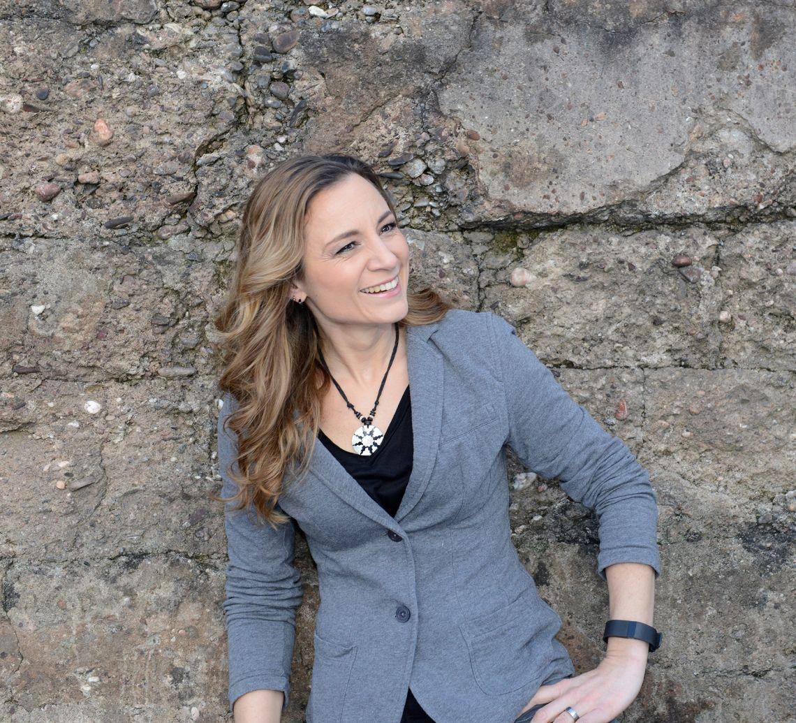 Frauenpower im FAMAB-Vorstand: Vera Viehöfer vom EREIGNISHAUS