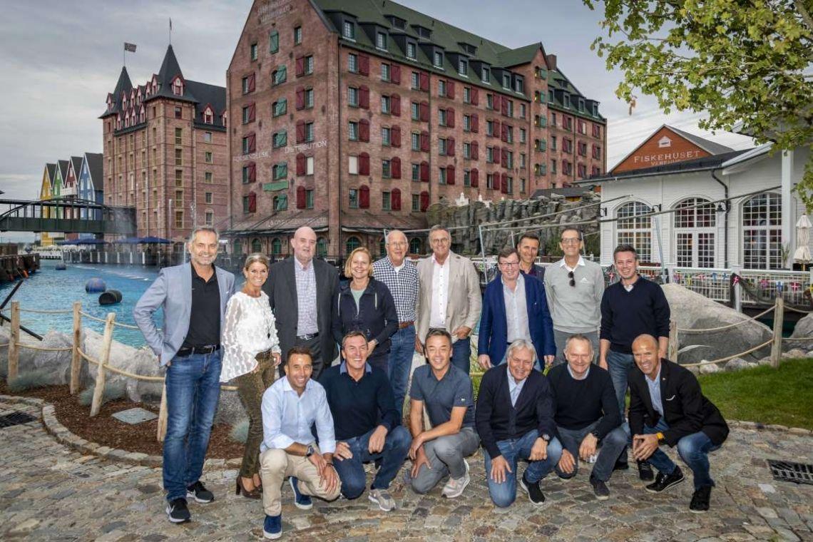 Future Mountain International: Gipfeltreffen des Alpentourismus im Europa-Park