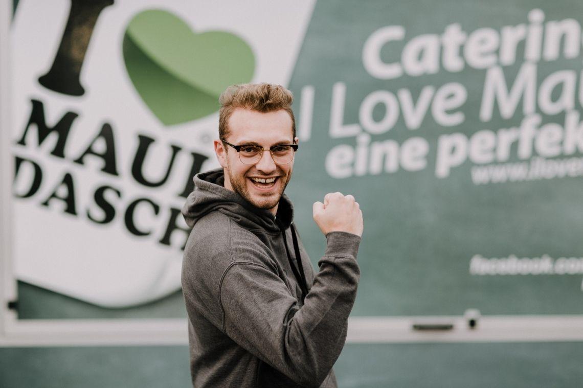 """I love Mauldasch wächst weiter: """"Ernten, was wir säen"""""""