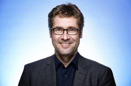 Deutscher Kabarett-Preis 2019: Desimo erhält den Sonderpreis
