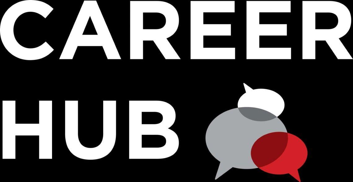 CAREER HUB Programm für die BOE 2020 steht: Karriere aktiv gestalten für die Arbeitswelt von morgen