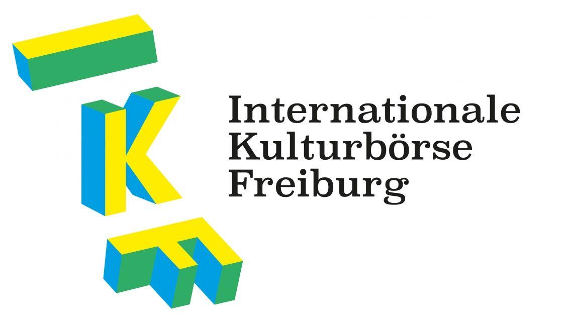 32. Internationale Kulturbörse Freiburg (IKF) Internationale Fachmesse für Bühnenproduktionen, Musik und Events, 26. – 29. Januar 2020, Messe Freiburg