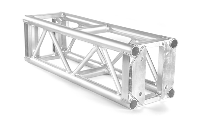 "JTE sets the standard for ""General Purpose"" truss"