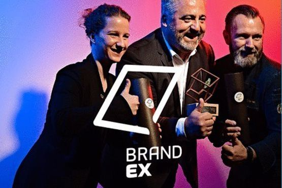 LPS EVENT CATERING HOLT DOUBLE: BRANDEX BRONZE UND BLACHREPORT RANKING PLATZ 6