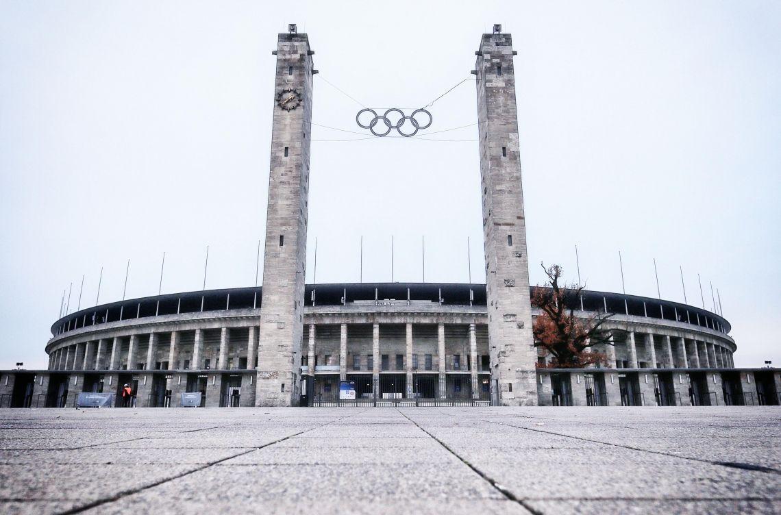 7. IBIT Fachtagung Veranstaltungssicherheit erneut im Olympiastadion Berlin