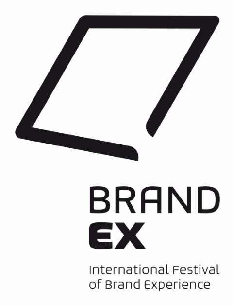 Einreichungsphase für BrandEx Award 2021 startet am 1. März 2020