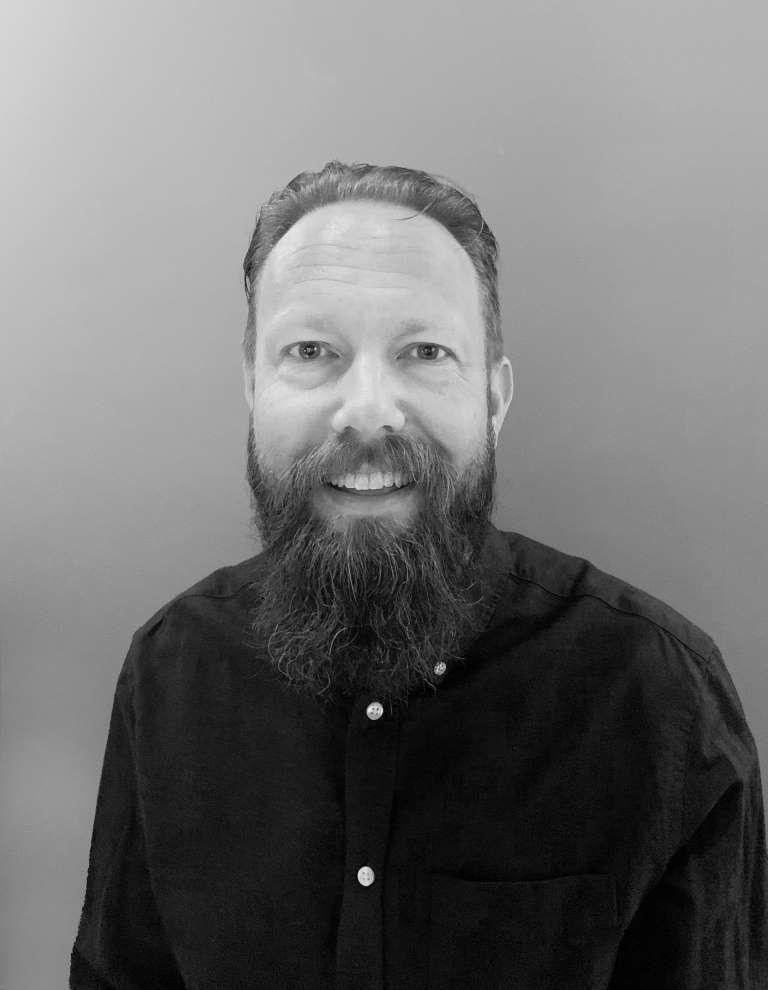 Fredrik Zetterberg erweitert Management-Team bei eps scandinavia