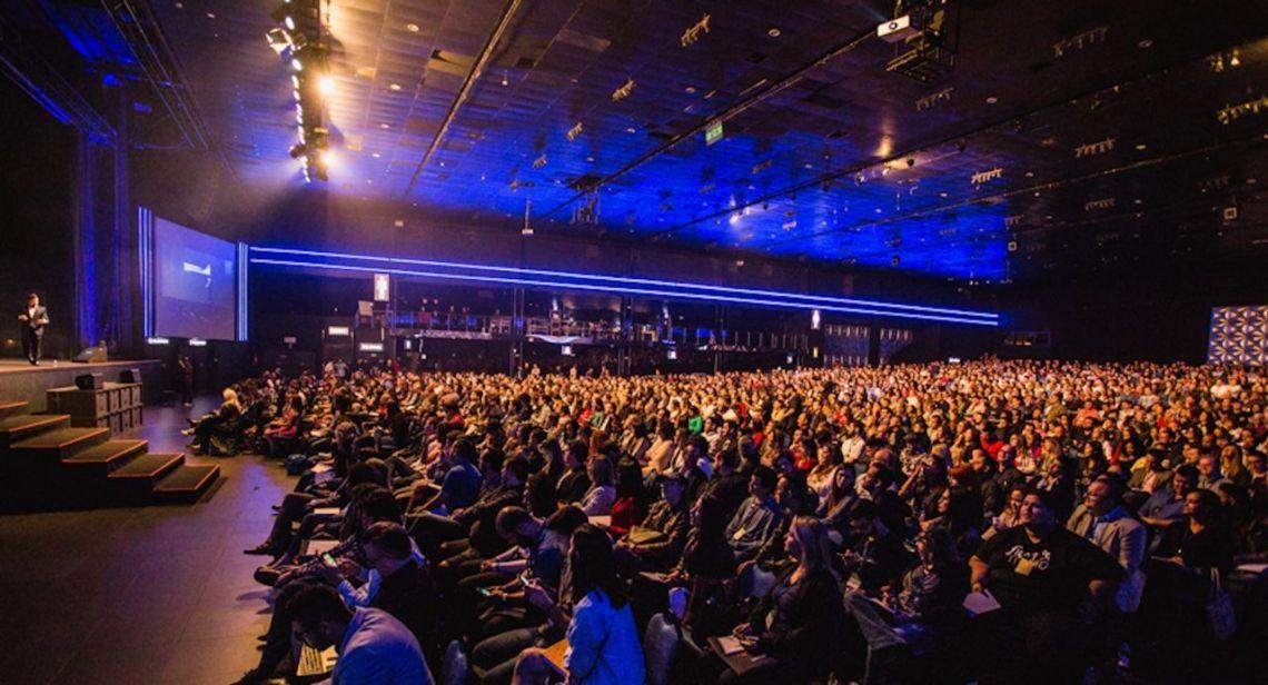 Kursstart International Event Organiser (IHK) am 09.10.2020