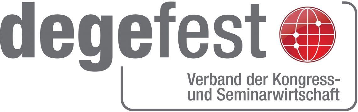 LEIDER ABGESAGT: degefest-Fachtage 2020 – 04.- 06. Juni 2020 in der Sparkassenakademie NRW Dortmund!