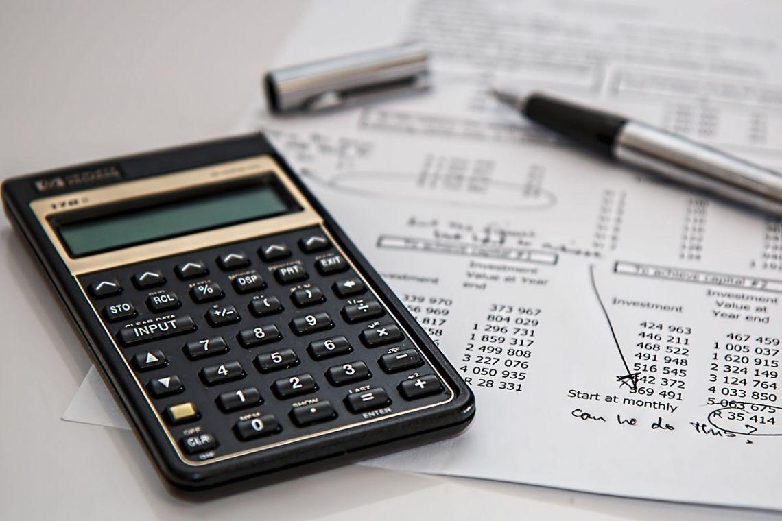 FAQ der BSTBK mit den häufigsten Fragen an Steuerberater