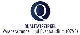 Erklärung des QZVE zur Lage der Veranstaltungsbranche und der Veranstaltungswissenschaft angesichts der CORONA-Krise