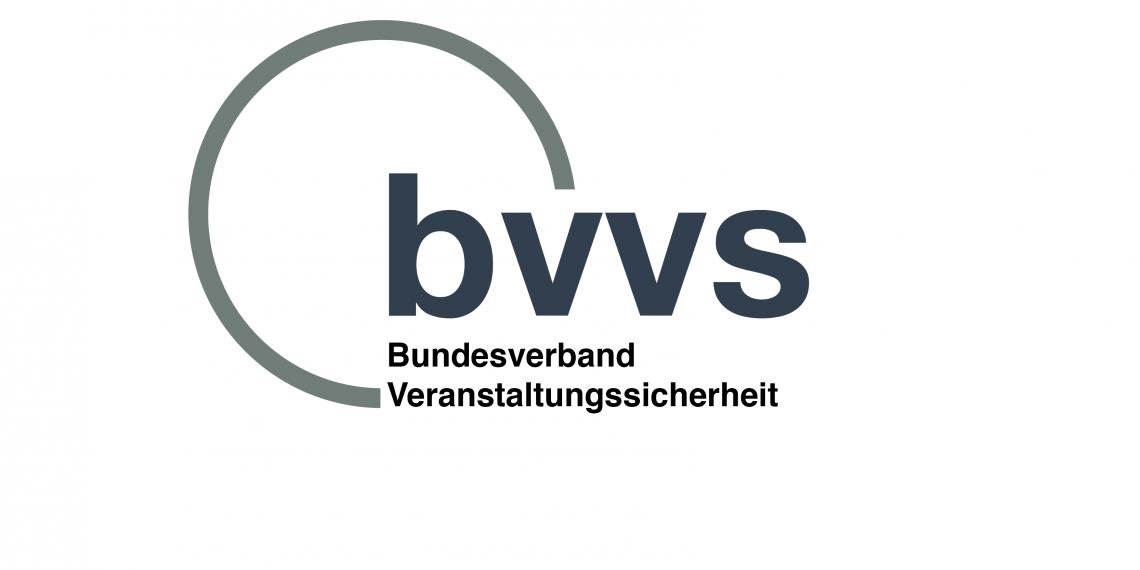 Bundesverband für Veranstaltungssicherheit (bvvs) wählt neuen Vorstand