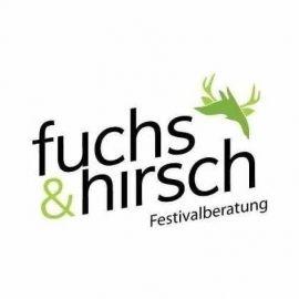 Robert Stolt (Fuchs & Hirsch GmbH)