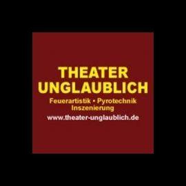 Giacomo Koch von Theater Unglaublich