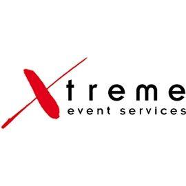 Jimmy Jensch von Xtreme event services e.K.