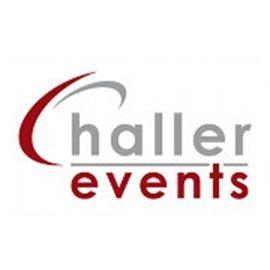 Gertraude Haller von Haller Events