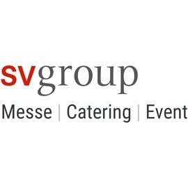 Carolin Brücker von SV Business Catering GmbH