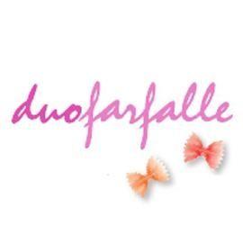 Daniela Daub, Heike Jung von duo farfalle