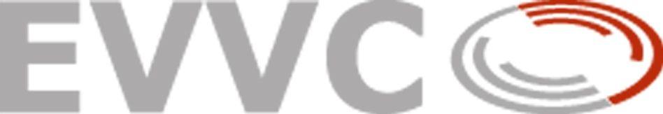 """EVVC veröffentlicht """"Rahmenplan Corona"""""""