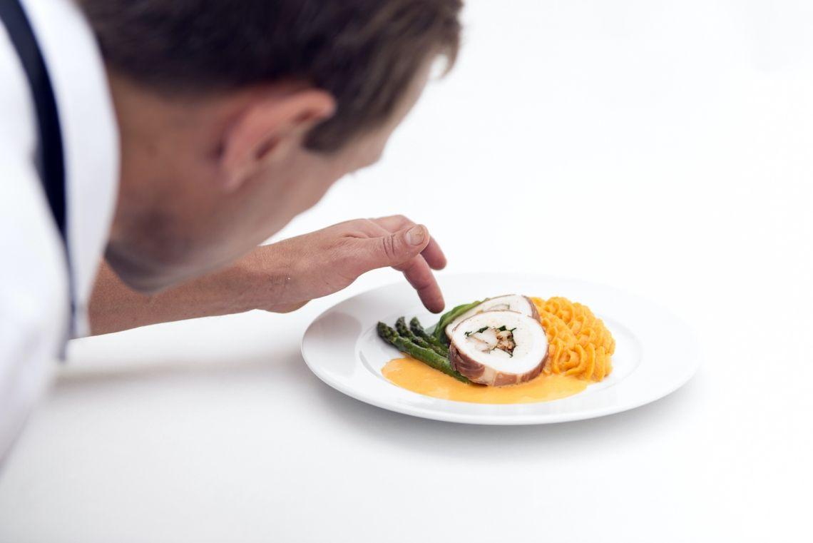 Vorspeisen, Hauptspeisen, Desserts . . . KAISERSCHOTE liefert Genussmomente aus der Box