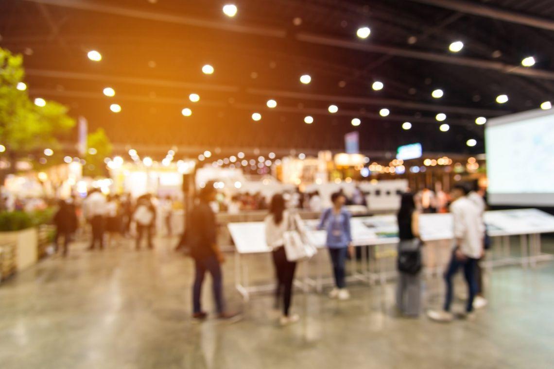 Neuer IHK-Zertifikatslehrgang schafft Grundlage für  Veranstaltungen trotz Corona