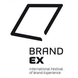 Einreichungsphase für BrandEx Award 2021 wurde verlängert