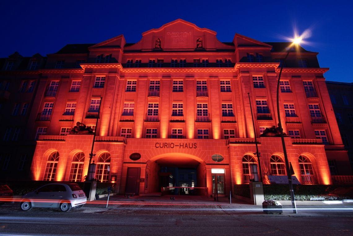 satis&fy Hamburg zieht ins Curio-Haus