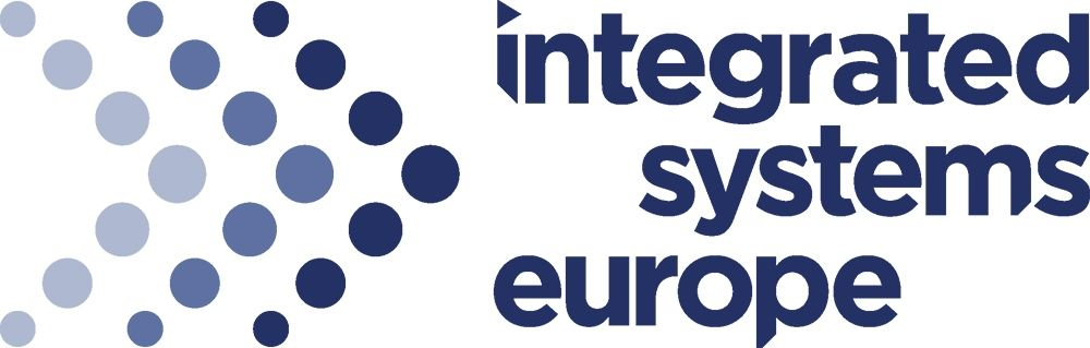 Integrated Systems Europe: verschoben auf Juni 2021