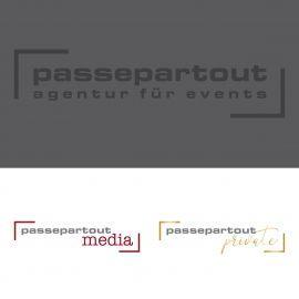 Neue Wege mit neuen Marken – Passepartout eröffnet zwei neue Units