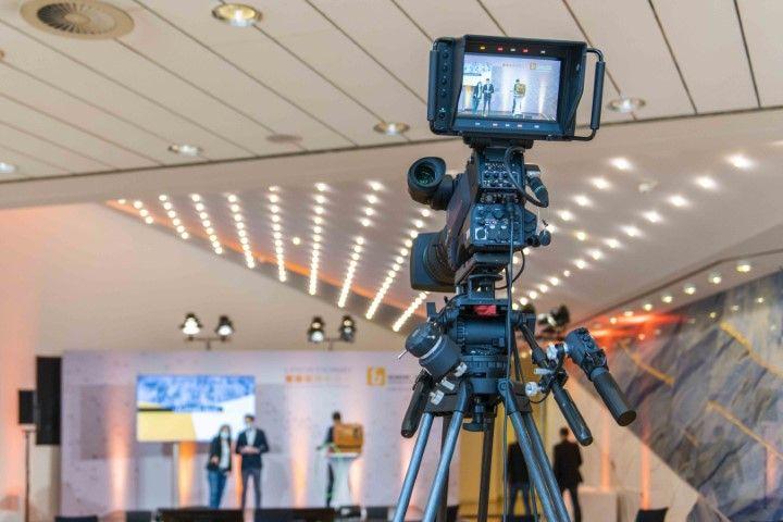 LOCATIONS Messe am 4. und 5. November 2020 als virtuelles und rein digitales Live-Event