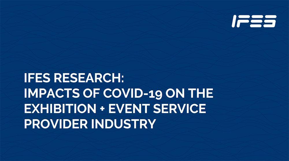 Auswirkungen der CoVid-19 – das sagt die Messe- und Veranstaltungsdienstbranche