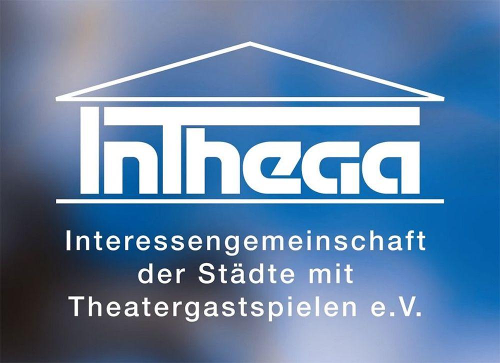 Stellungnahme der INTHEGA zur Schließung der Theater im November 2020