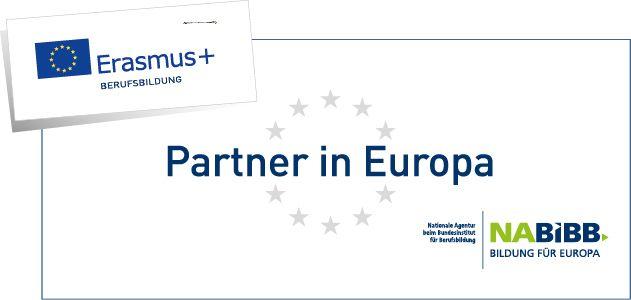 ready4future – DEAplus koordiniert neues EU-Projekt