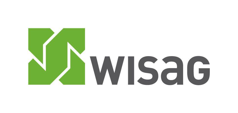 WISAG übernimmt Betriebsteil Event Services von APLEONA HSG!