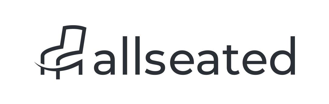 Übernahme: easyRAUM wird Allseated