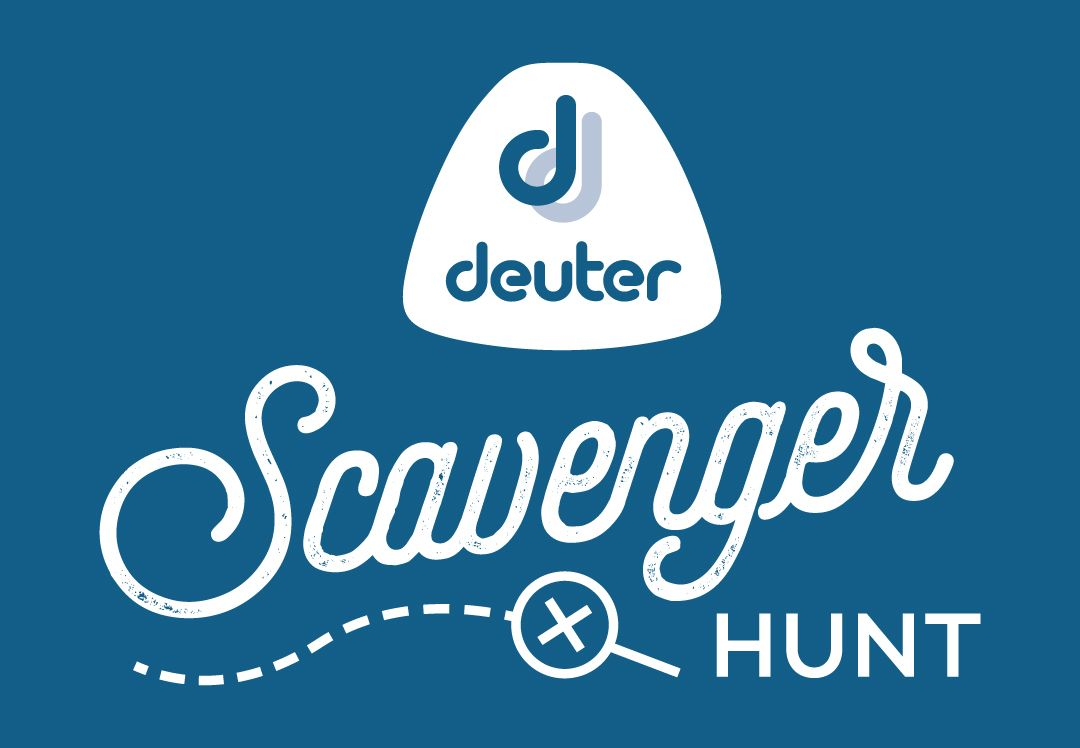Die Deuter Scavenger Hunt – Ein Corona-konformes Großevent trotz Lockdown