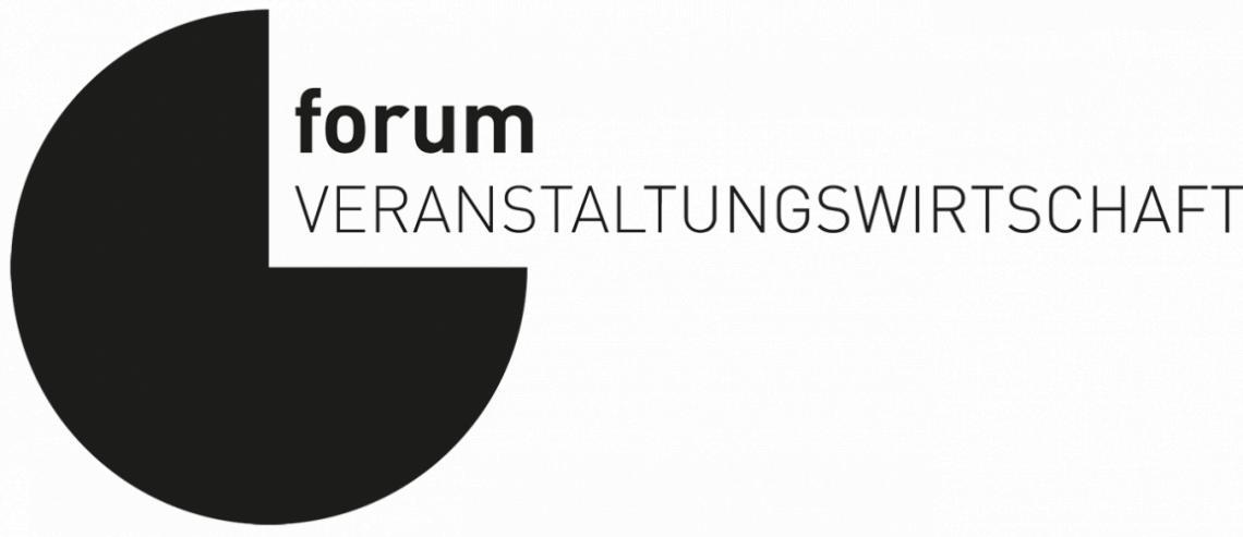 Forum Veranstaltungswirtschaft zieht Bilanz des Gesprächs der Verbände mit dem Bundesminister für Wirtschaft