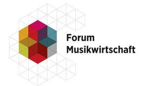 Nicht jeder Scheck heiligt die Mittel - Das Forum Musikwirtschaft zum Stand der Corona-Hilfen