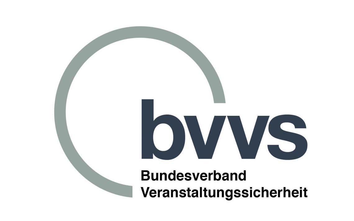 bvvs macht den Schulterschluss mit dem Forum Veranstaltungswirtschaft