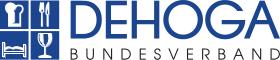 Bund-Länder-Konferenz am 3. März: DEHOGA fordert konkrete Öffnungsperspektiven für das Gastgewerbe