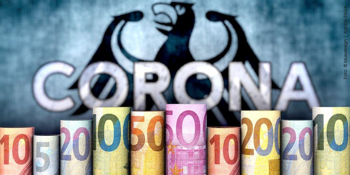 CORONA-KRISE: Die Hilfsprogramme für Solo-Selbständige und Unternehmen der Kultur- und Kreativwirtschaft