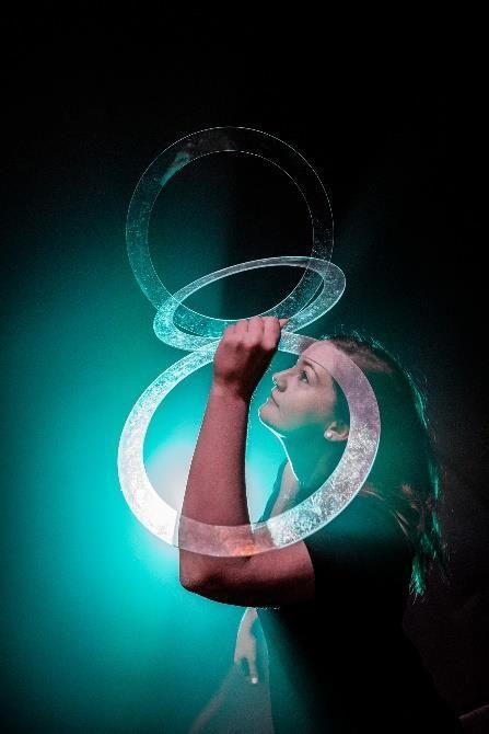 Der Bundesverband Zeitgenössischer Zirkus startet die 3. Edition seines Förderprogramms Zirkus ON
