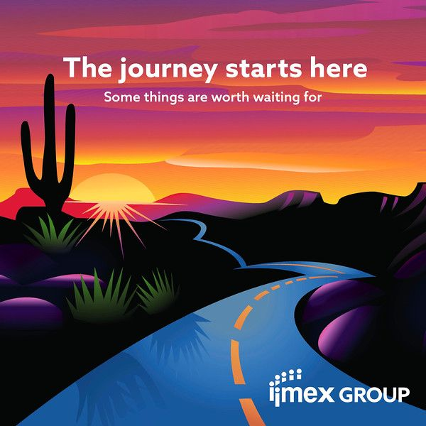 Exhibitor announcements and hotel room blocks signal IMEX America is back for business